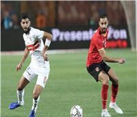 أحمد موسى عن مباراة القمة: لقاء متوسط ونتيجة عادلة | فيديو