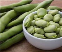 يمنع العيوب الخلقية للأجنة.. 9 فوائد لـ«الفول الأخضر للحوامل