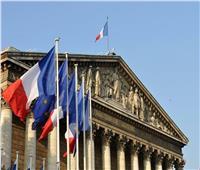 باريس تحذر من مغبة «التصعيد» في القدس وتدعو إلى «الامتناع عن الاستفزاز»