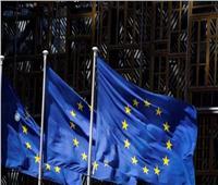 الاتحاد الأوروبي يدعو لوقف التصعيد في القدس