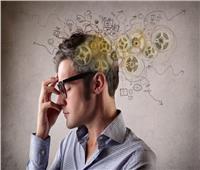 برج السرطان اليوم.. افتح عقلك جيداً لتكتسب مهارات جديدة في عملك