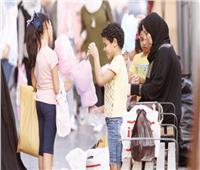 لبس العيد.. ارتفاع في أسعار الملابس رغم «كورونا والركود»