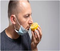 أبرز الأمراض التي تسبب فقدان حاسة الشم بعيدا عن كورونا