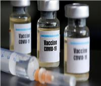 «الصحة» توضح الأعراض الجانبية لتلقي لقاح فيروس كورونا