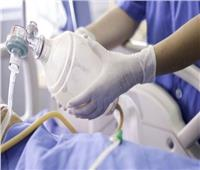 بيانات «الصحة» تكشف نسب شفاء مرضى كورونا في مستشفيات العزل