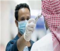 حجر صحي على القادمين للسعودية من الدول التي لم يتم تعليق القدوم منها