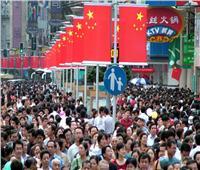 الصين: عدد السكان في البلاد وصل إلى 1.4 مليار نسمة