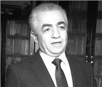 د.سعيد المصرى: الفوز بجائزة الشيخ زايد لحظة فارقة فى حياتى