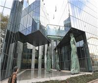 إخلاء مبنى المحكمة العليا في بولندا بسبب تهديد بوجود قنبلة