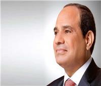 السيسي: أزمة سد النهضة تدعو للقلق وعلى الشعب المصري أن يثق في قيادته السياسية