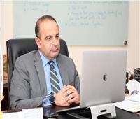 وزارة التخطيط تعقد اجتماعًا لمجموعة عمل الرخاء الاقتصادي