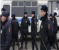 مقتل 9 أشخاص وإصابة 10 آخرين في حادث إطلاق نار بمدرسة روسية