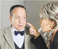 """محمد محمود : """"طريف"""" أفضل أدوار حياتي"""
