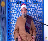 بدء حفل افتتاح عدد من المشروعات بهيئة قناة السويس بأيات من القرآن الكريم