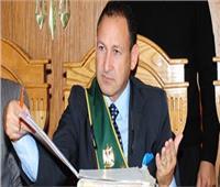 خفاجي يكشف للعالم: ثلاثة مبادئ حديثة لمحكمة العدل الدولية تؤيد حقوق مصر في المياه