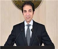 السفير بسام راضي: نشاط قناة السويس نال إعجاب العالم خلال الفترة الماضية