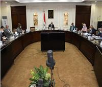 وزير الإسكان يتابع الموقف التنفيذي لـ«ـسكن لكل المصريين»