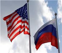 موسكو ترفض الاتهامات الأمريكية لها بشن هجوم الكتروني