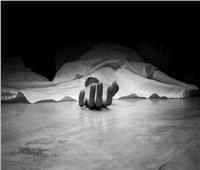 لعنة الميراث.. قتل أبيه وربط جثمانه بحبل وسحبه وسط المزارع