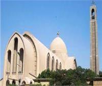 «الكنيسة» تحتفل بتذكار وفاة «البابا غبريال»