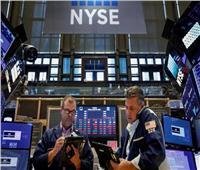 سوق الأسهم الأمريكية يختتم أنشطته بالانخفاض