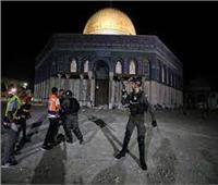 إنطلاق أعمال الاجتماع الطارئ لوزراء الخارجية العرب لبحث الجرائم والاعتداءات الإسرائيلية