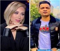 ريهام سعيد تعلن موعد جلسة محاكمة حسن شاكوش