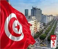 وكالة ستاندرد آند بورز غلوبال: تونس ملتزمة بسداد ديونها السيادية لشهور مقبلة