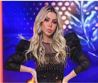 رزان المغربي تعتذر لـ«الزمالك» و«شيكابالا»