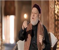 علي جمعة يكشف سبب قدوم العارف بالله أحمد البدوي إلى مصر