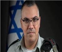 افيخاي ادرعي رداً على هيفاء وهبي «على العالم أن ينقذ سكان غزة من براثن الإرهاب»