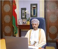 سلطنة عُمان تدعو لتحرك دولي حاسم لإنهاء الاحتلال وقيام الدولة الفلسطينية