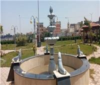 الإسكندرية ترفع درجة الاستعداد القصوى لاستقبال عيد الفطر المبارك
