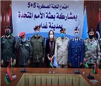 بسبب منصب وزير الدفاع.. تنظيم الإخوان تستعد لإشعال الفوضى في ليبيا