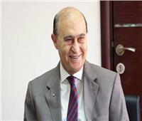 مهاب مميش: منطقة قناة السويس الاقتصادية تمثل فكرة القيمة المضافة للصناعة