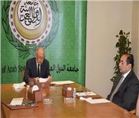 الجامعة العربية تقدم طلبا للجنائية الدولية للتحقيق في جرائم الحرب ضد إسرائيل