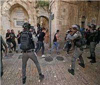 قناصل أوروبيون يزورون «الشيخ جراح» ويطالبون إسرائيل باحترام الوضع الراهن