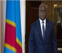 رئيس الكونغو الديمقراطية والمبعوث الأمريكي في إثيوبيا لبحث أزمة «سد النهضة»