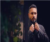 «ريكاردو» يبدأ خطة جديدة ويقرر مغادرة مصر في الحلقة 29 من «هجمة مرتدة»