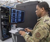 تنحى رئيس فريق «SWAT» الأمريكي بعد قرار «IP» الغامض