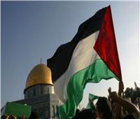 محلل: إجراءات الولايات المتحدة نحو التصعيد على غزة رتيبة وروتينية
