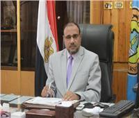 جامعة الأزهر فرع أسيوط تهنئ رئيس الجمهورية والشعب المصري بعيد الفطر