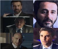 منتخب العالم.. تعليق مخرج «الاختيار 2» على ظهور عز وحلمي والكدواني في الحلقة 29