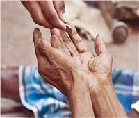 «التضامن الاجتماعي» توضح تفاصيل اللجنة الخاصة لمحاربة التسول واستغلال الأطفال