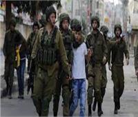 مظاهرات بالشوارع الرئيسية ضد الممارسات الإسرائيلية | فيديو