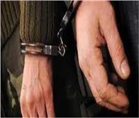 حبس المتهمين بسرقة مبلغ مالى من شقة سكنية بالخليفة