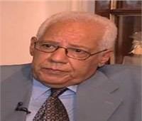 وفاة اللواء جمال مظلوم.. وتشييع جثمانه ظهر اليوم