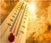 درجات الحرارة في العواصم العالمية اليوم الأربعاء 12مايو