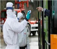 ألمانيا تُسجل 14 ألفًا و909 إصابات جديدة و268 وفاة بكورونا