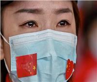 الصين: تسجيل 16 إصابة وافدة من الخارج بكورونا